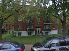 Immeuble à revenus à vendre à Côte-des-Neiges/Notre-Dame-de-Grâce (Montréal), Montréal (Île), 3015, Avenue  Barclay, 9243721 - Centris