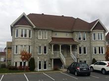 Condo à vendre à Chambly, Montérégie, 2116, Rue  Marianne-Baby, 14929102 - Centris