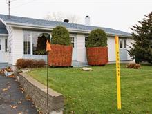 Maison à vendre à Rimouski, Bas-Saint-Laurent, 7, 5e Avenue, 16303306 - Centris