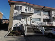 Condo / Apartment for rent in Lachine (Montréal), Montréal (Island), 806, 56e Avenue, 12875477 - Centris