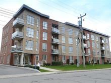 Condo à vendre à Pointe-Claire, Montréal (Île), 400, Avenue  Hearne, app. 403, 9445431 - Centris