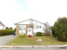 Maison à vendre à Vimont (Laval), Laval, 2265, Rue de Milan, 11538854 - Centris