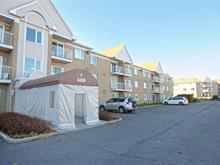 Condo for sale in Beauport (Québec), Capitale-Nationale, 3455, Rue  Clemenceau, apt. 222, 28574833 - Centris