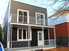 Maison à vendre à Montréal-Nord (Montréal), Montréal (Île), 12117, boulevard  Sainte-Gertrude, 11811032 - Centris