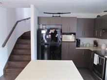 Condo for sale in Desjardins (Lévis), Chaudière-Appalaches, 93, Rue  Carrier, 12776403 - Centris
