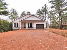 Maison à vendre à Lanoraie, Lanaudière, 76, Rang  Saint-François, 12860706 - Centris