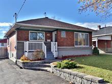 Maison à vendre à Saint-Eustache, Laurentides, 308, Rue  Constantin, 24415499 - Centris