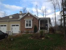 Maison à vendre à Hudson, Montérégie, 598, Chemin du Golf, 12497372 - Centris