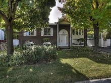 House for sale in Saint-Hubert (Longueuil), Montérégie, 4485, Rue  Forgues, 9934436 - Centris