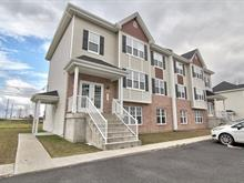 Condo for sale in Contrecoeur, Montérégie, 5392, Rue  Tétreault, 23181315 - Centris