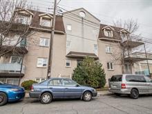 Condo for sale in Rosemont/La Petite-Patrie (Montréal), Montréal (Island), 5365, 13e Avenue, apt. 32, 17866841 - Centris