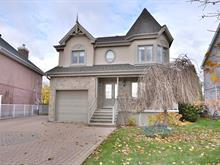 Maison à vendre à Sainte-Rose (Laval), Laval, 1111, Avenue  Olier-Payette, 17387910 - Centris