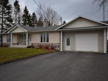 Maison à vendre à Victoriaville, Centre-du-Québec, 280, Route de la Grande-Ligne, 28835532 - Centris