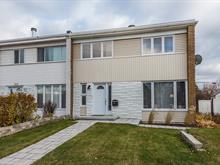 Maison à vendre à Brossard, Montérégie, 925, boulevard  Provencher, 20407575 - Centris