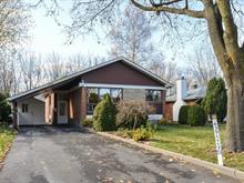 Maison à vendre à Candiac, Montérégie, 106, boulevard  Champlain, 17299787 - Centris