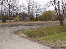 Lot for sale in Carignan, Montérégie, 1912, Rue  Michel-Brouillet, 9330780 - Centris