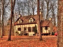House for sale in Cowansville, Montérégie, 601, Rue de la Source, 12451648 - Centris