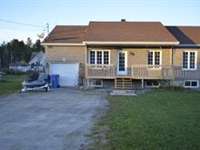Maison à vendre à Val-des-Monts, Outaouais, 22, Chemin  Henri-Bélec, app. B, 14808930 - Centris