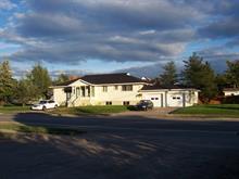 House for sale in Sept-Îles, Côte-Nord, 92, Rue du Père-Divet, 25020563 - Centris