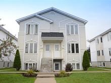 Triplex à vendre à Deux-Montagnes, Laurentides, 528 - 532, boulevard de Deux-Montagnes, 22349652 - Centris