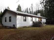 Maison à vendre à Arundel, Laurentides, 56, Chemin du Golf, 18651430 - Centris