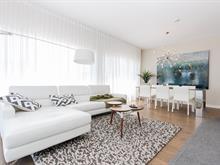 Condo / Appartement à louer à Brossard, Montérégie, 8155, boulevard  Leduc, app. 511, 19838535 - Centris