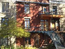 Condo à vendre à Le Plateau-Mont-Royal (Montréal), Montréal (Île), 4239, Avenue  Christophe-Colomb, 26334247 - Centris