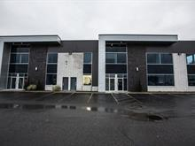 Industrial unit for sale in Chomedey (Laval), Laval, 4910, Rue  Louis-B.-Mayer, 22763228 - Centris