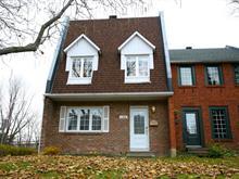 House for sale in L'Île-Bizard/Sainte-Geneviève (Montréal), Montréal (Island), 400, Rue  Closse, 12851273 - Centris