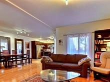Condo for sale in Le Plateau-Mont-Royal (Montréal), Montréal (Island), 5847, Avenue du Parc, 26977306 - Centris
