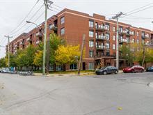 Condo for sale in Le Sud-Ouest (Montréal), Montréal (Island), 5600, Rue  Briand, apt. 505, 26127198 - Centris