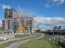 Condo / Apartment for rent in Le Sud-Ouest (Montréal), Montréal (Island), 1340, Rue  Olier, apt. 814, 14238861 - Centris