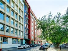 Condo à vendre à Ville-Marie (Montréal), Montréal (Île), 1200, Rue  Saint-Alexandre, app. 623, 21530443 - Centris