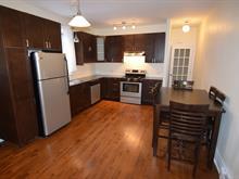 Condo à vendre à Côte-des-Neiges/Notre-Dame-de-Grâce (Montréal), Montréal (Île), 2197A, Avenue  Harvard, 17094079 - Centris