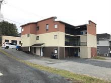 4plex for sale in Saint-Georges, Chaudière-Appalaches, 315 - 333, 121e Rue, 27360318 - Centris