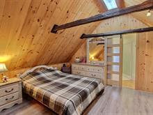 Maison à vendre à Deschaillons-sur-Saint-Laurent, Centre-du-Québec, 215, Rang  Saint-Joseph, 22717972 - Centris