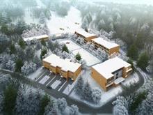 House for sale in Val-Morin, Laurentides, 1163, 2e Avenue, 23108751 - Centris