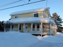 Maison à vendre à Rivière-Rouge, Laurentides, 682, Rue  Martineau, 11821129 - Centris