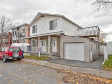 Duplex for sale in Saint-Vincent-de-Paul (Laval), Laval, 4930 - 4932, Rue de la Fabrique, 18998281 - Centris