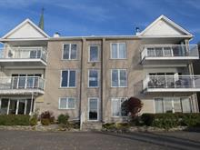 Condo for sale in Saint-Jean-sur-Richelieu, Montérégie, 487, 1re Rue, 21042649 - Centris