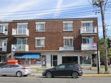 Condo / Apartment for rent in Rosemont/La Petite-Patrie (Montréal), Montréal (Island), 4352, Rue  Bélanger, apt. 6, 12821742 - Centris