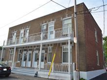 Condo à vendre à Rivière-des-Prairies/Pointe-aux-Trembles (Montréal), Montréal (Île), 56, Rue  Sainte-Anne, 12326944 - Centris
