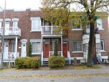 Duplex à vendre à Villeray/Saint-Michel/Parc-Extension (Montréal), Montréal (Île), 7578 - 7580, Avenue  Wiseman, 11506672 - Centris