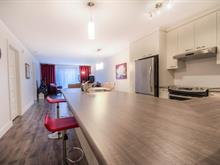 Condo for sale in Sainte-Foy/Sillery/Cap-Rouge (Québec), Capitale-Nationale, 818, Avenue  Duchesneau, apt. 210, 13169104 - Centris