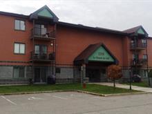 Condo for sale in La Haute-Saint-Charles (Québec), Capitale-Nationale, 1350, Avenue du Golf-de-Bélair, apt. 324, 25135549 - Centris