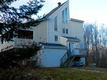 Maison à vendre à Sainte-Anne-des-Lacs, Laurentides, 2, Chemin des Lucioles, 15787888 - Centris