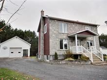 Maison à vendre à Princeville, Centre-du-Québec, 82, 7e Rang Ouest, 13156415 - Centris