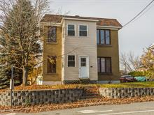 Duplex for sale in Fleurimont (Sherbrooke), Estrie, 551 - 553, Rue  Saint-Michel, 9896466 - Centris