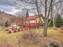 Duplex à vendre à Saint-Sauveur, Laurentides, 6 - 8, Chemin de la Colline, 24634618 - Centris