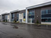 Industrial unit for rent in Chomedey (Laval), Laval, 4910, Rue  Louis-B.-Mayer, 19765199 - Centris